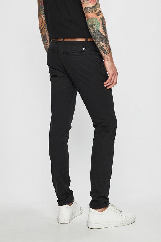 Tom Tailor Denim - Spodnie 97 % Bawełna, 3 % Elastan