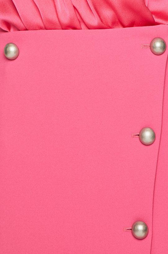 Pinko - Souprava Dámský