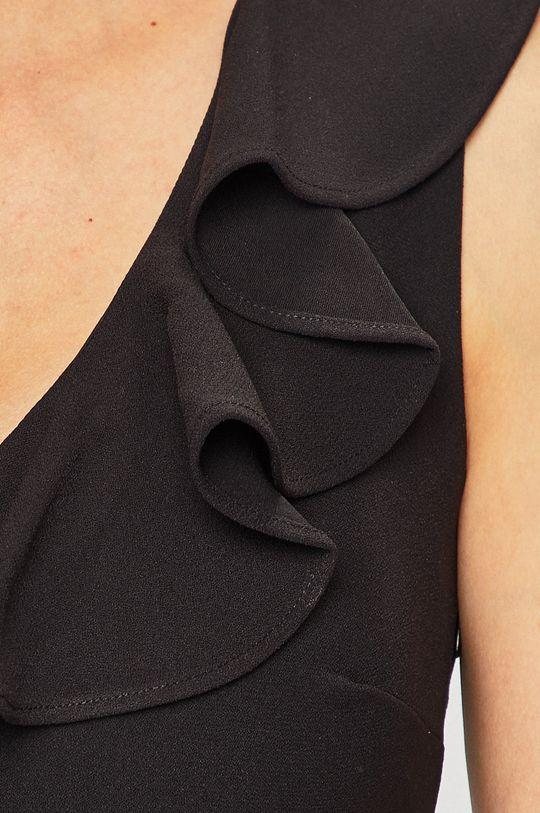 чорний Morgan - Сукня