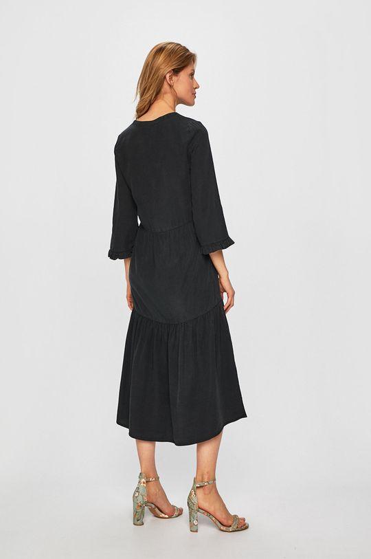 Noisy May - Šaty Hlavní materiál: 100% Lyocell
