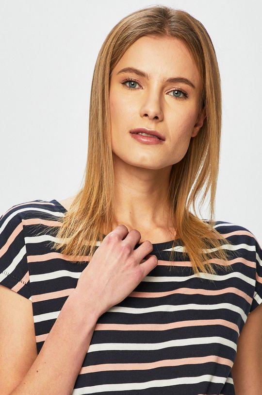 námořnická modř Only - Šaty