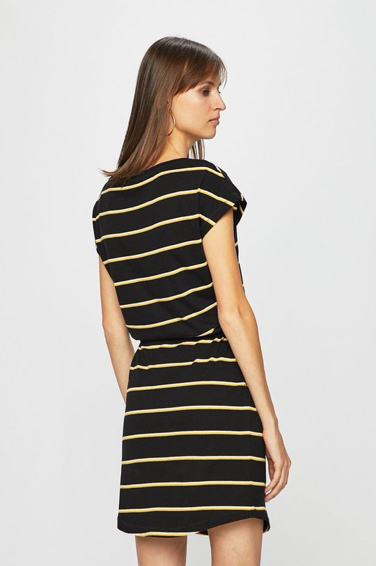 Only - Rochie  100% Bumbac