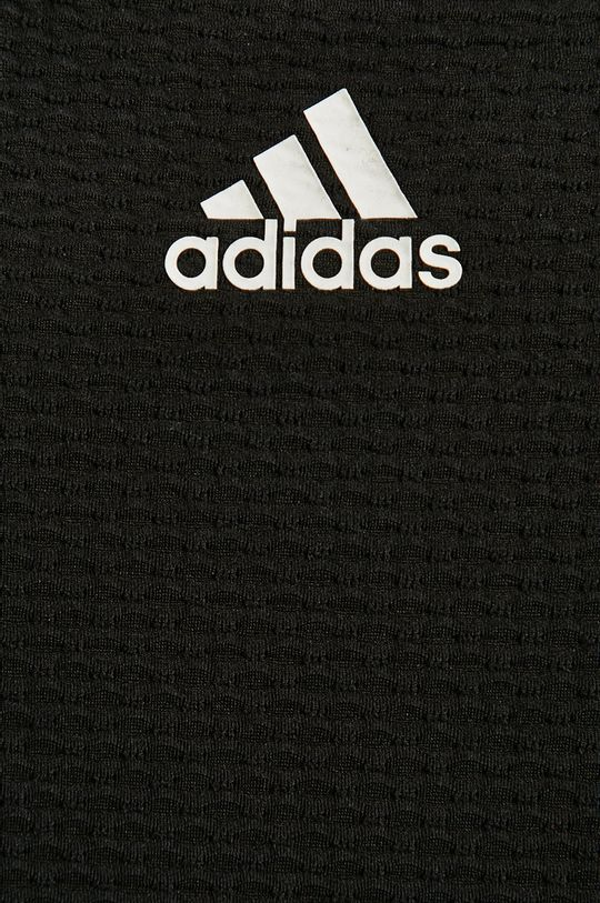 adidas Performance - Ruha Női