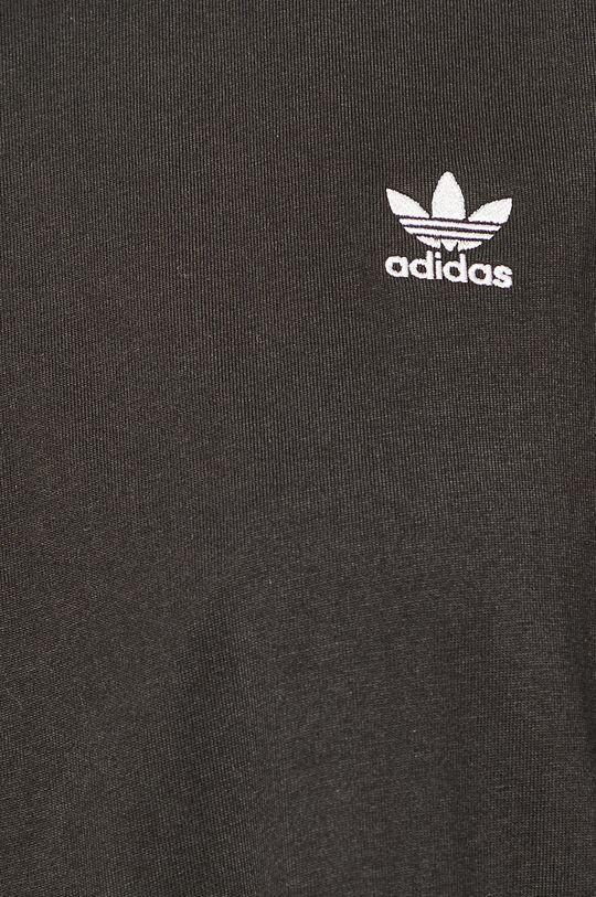 adidas Originals - Šaty