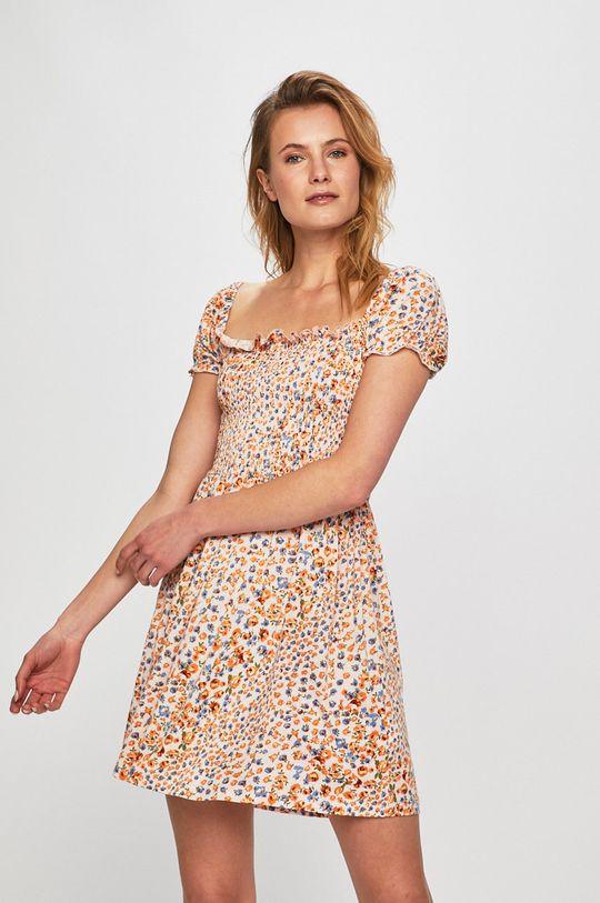 multicolor Glamorous - Rochie De femei