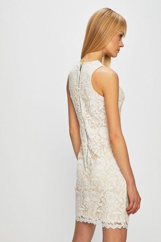Morgan - Šaty <p>100% Polyester</p>