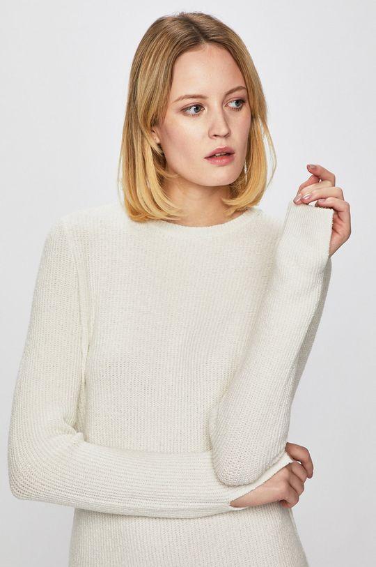 Vero Moda - Rochie alb