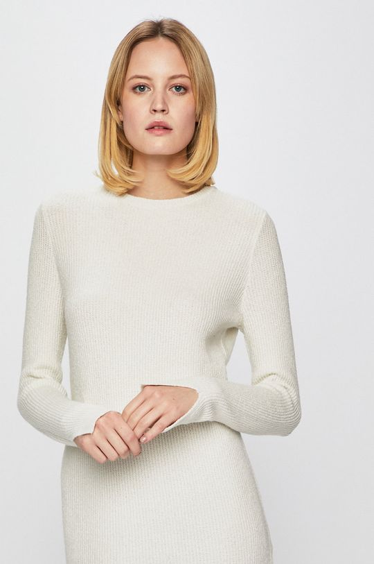 Vero Moda - Rochie De femei