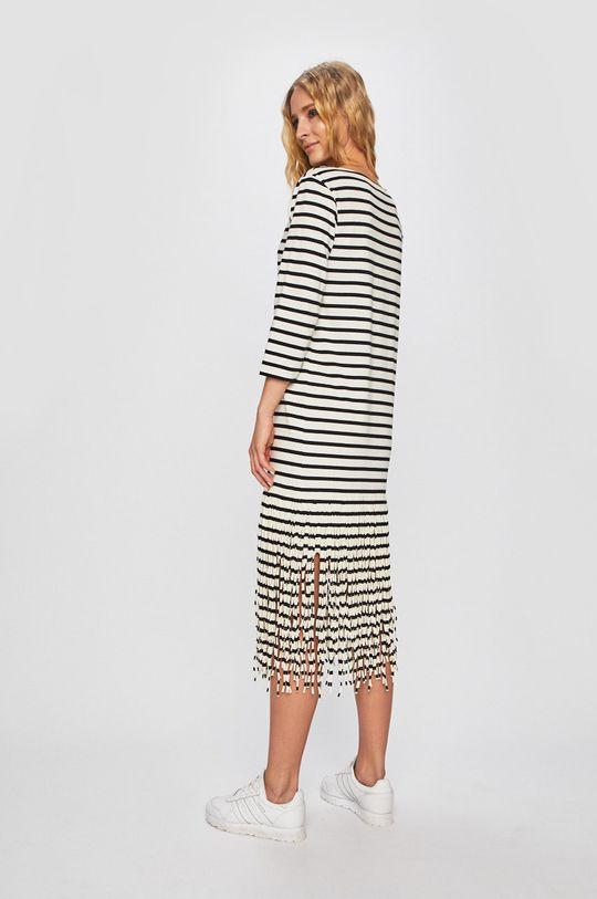 Polo Ralph Lauren - Šaty 100% Bavlna