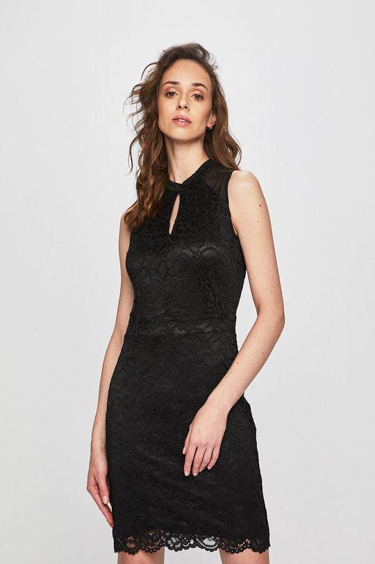 чорний Morgan - Сукня Жіночий