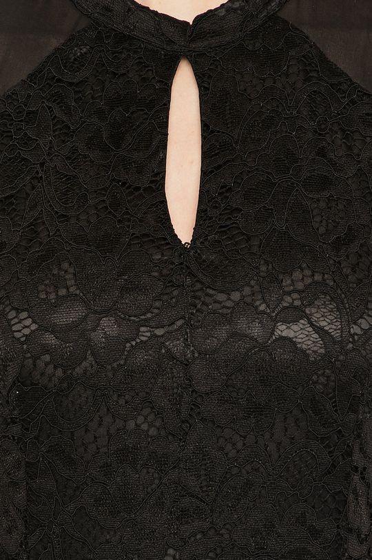 Morgan - Сукня Жіночий