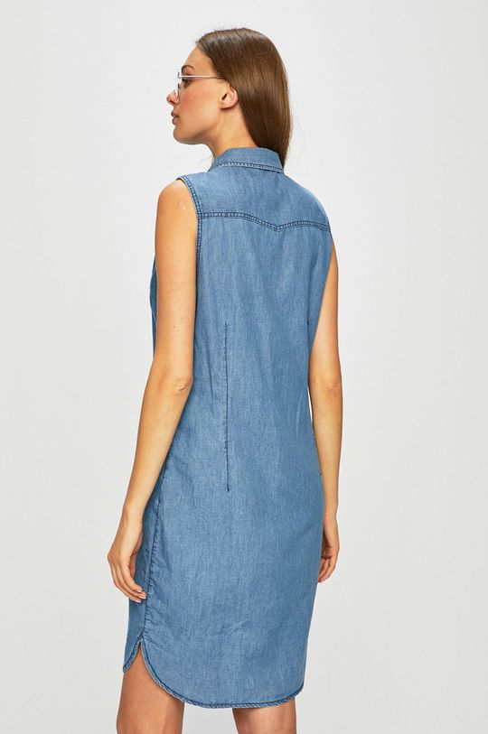 Mustang - Rochie 80% Bumbac, 20% In