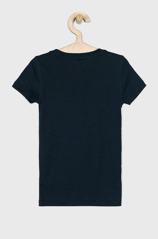 Polo Ralph Lauren - Top copii 128-176 cm bleumarin