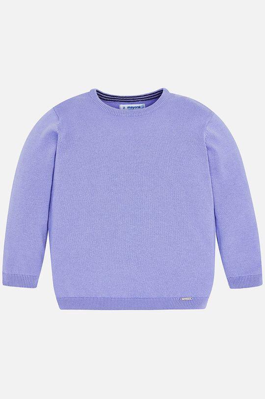 violet Mayoral - Pulover copii 92-134 cm De băieți