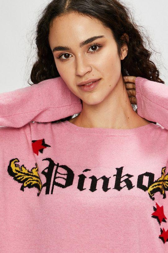Pinko - Svetr Dámský