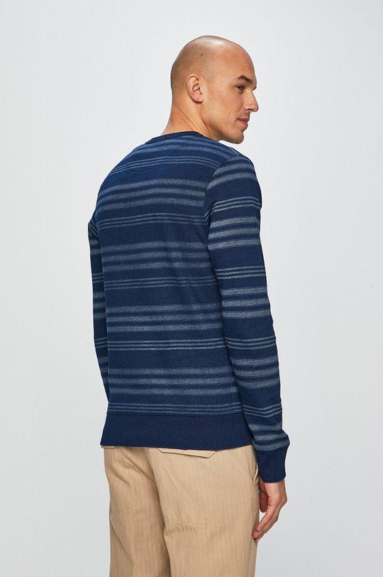 Premium by Jack&Jones - Svetr Hlavní materiál: 100% Bavlna