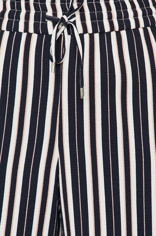 námořnická modř Only - Kraťasy