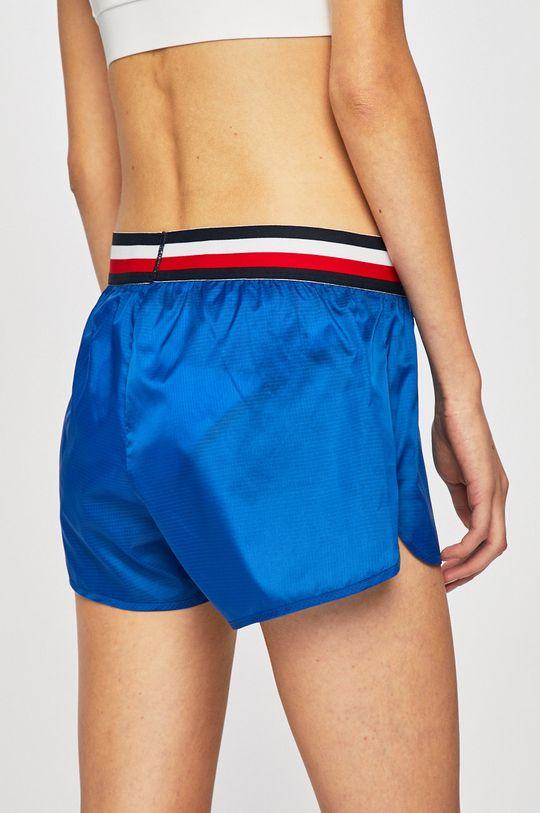Tommy Sport - Pantaloni scurti 100% Poliester