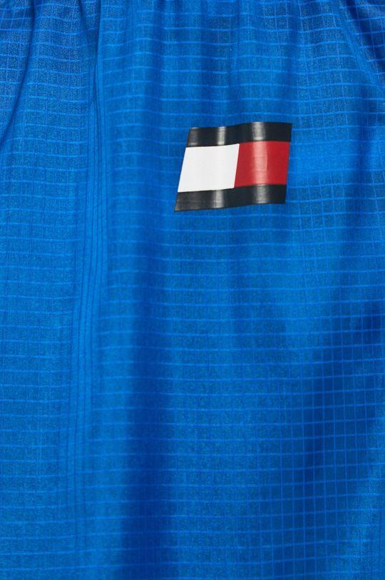 albastru Tommy Sport - Pantaloni scurti