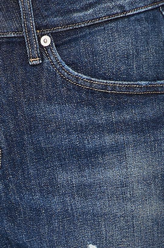 Calvin Klein Jeans - Kraťasy Dámský