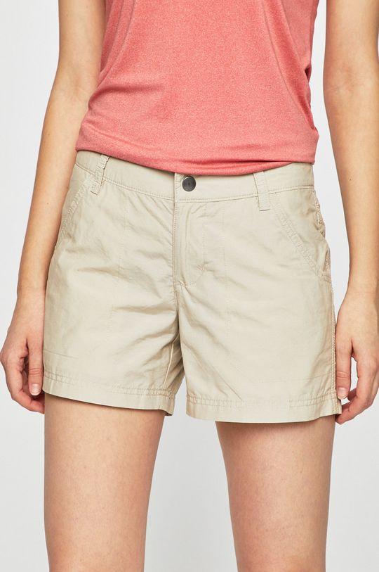 nisip Columbia - Pantaloni scurti De femei