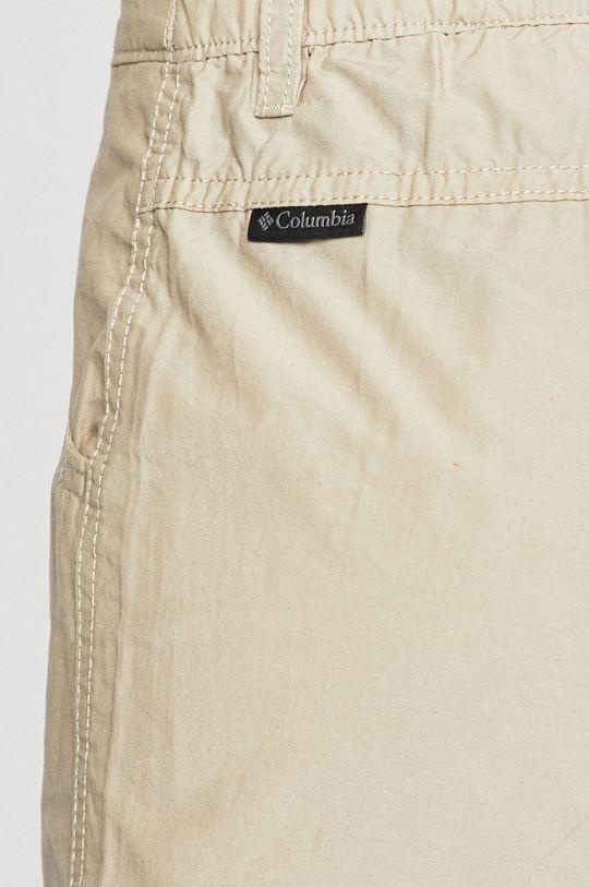 nisip Columbia - Pantaloni scurti