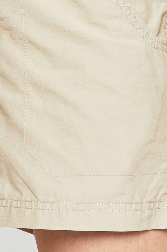 Columbia - Pantaloni scurti De femei