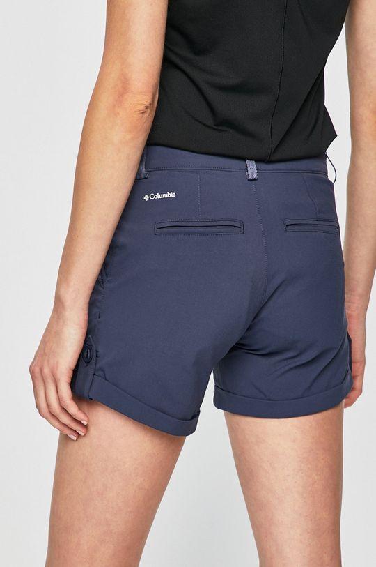 Columbia - Pantaloni scurti Materialul de baza: 3% Elastan, 97% Nailon