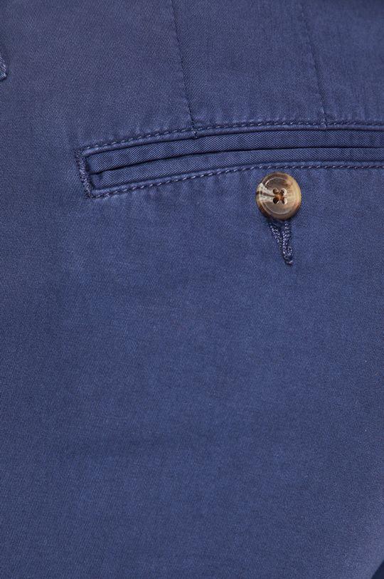 námořnická modř Pepe Jeans - Kraťasy