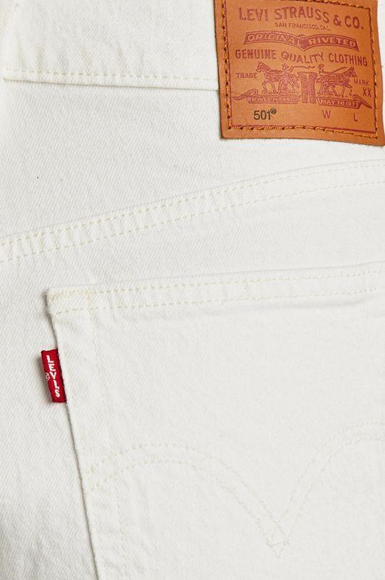 Levi's - Pantaloni scurti De femei