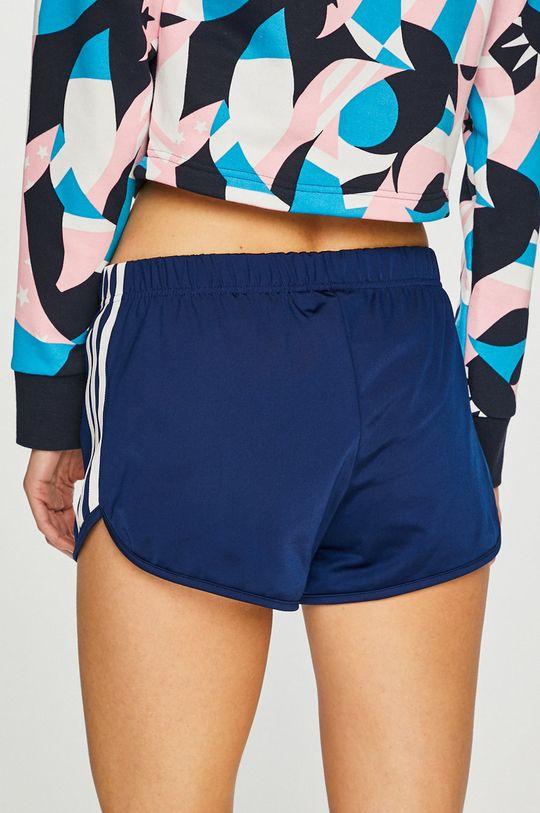 adidas Originals - Šortky <p>100% Polyester</p>
