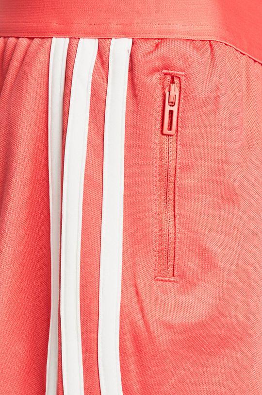rózsaszín adidas Performance - Rövidnadrág