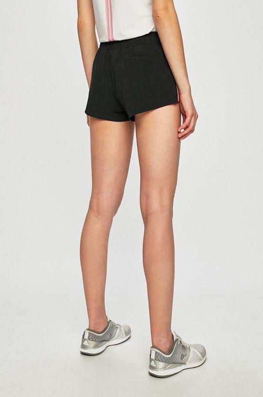Calvin Klein Performance - Sportovní šortky  10% Elastan, 90% Polyamid