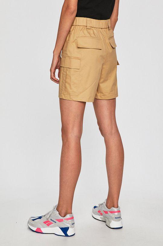 Glamorous - Pantaloni scurti 97% Bumbac, 3% Elastan