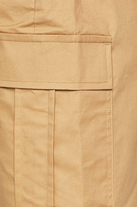 culoarea tenului Glamorous - Pantaloni scurti