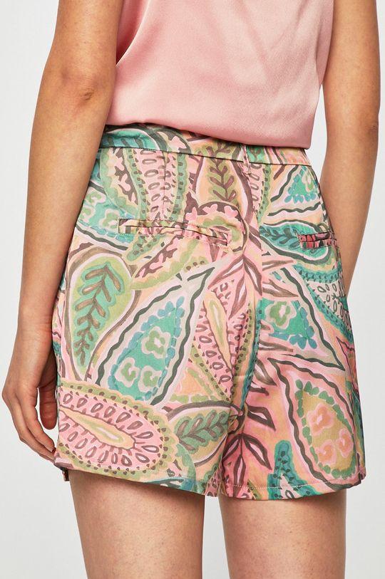 Glamorous - Pantaloni scurti Captuseala: 100% Poliester   Materialul de baza: 100% Poliester