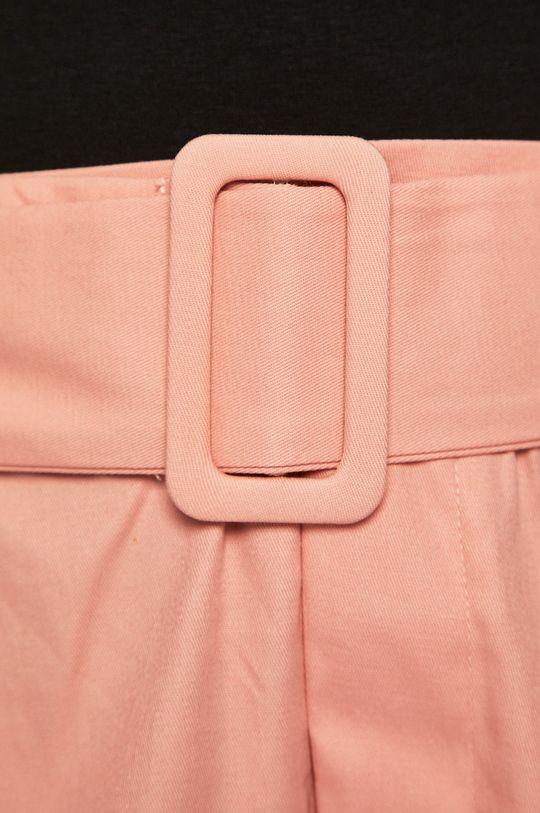 piersic Glamorous - Pantaloni scurti