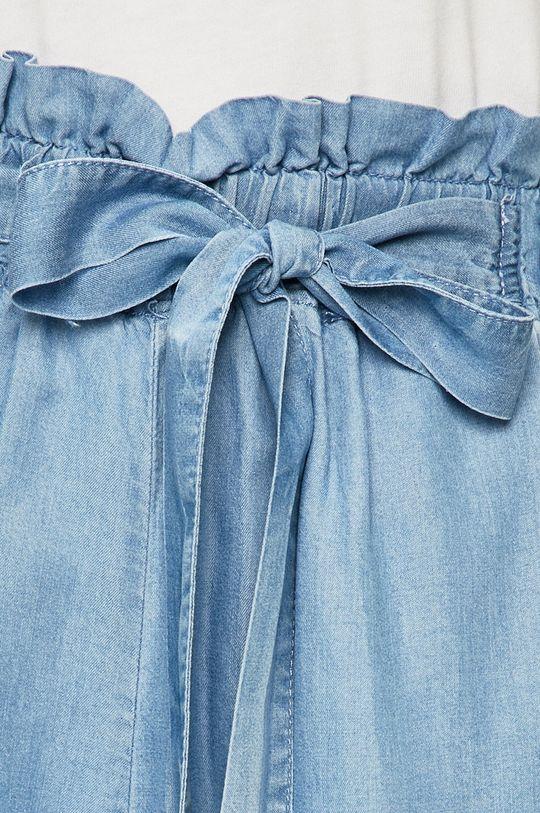 niebieski Haily's - Szorty