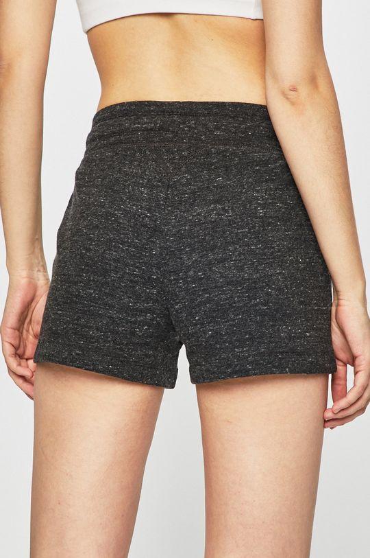 Nike Sportswear - Kraťasy 60% Bavlna, 40% Polyester