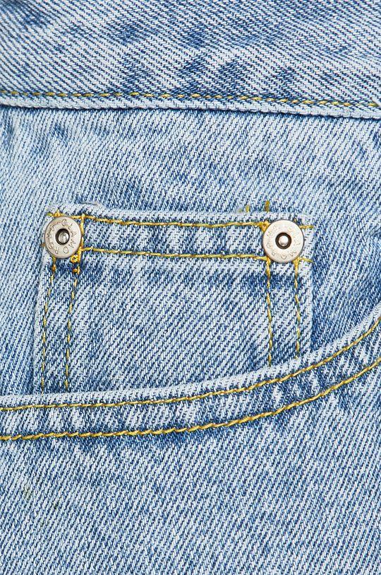 Glamorous - Pantaloni scurti De femei