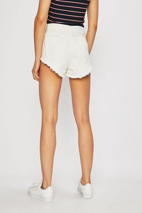 Glamorous - Pantaloni scurti 100% Bumbac