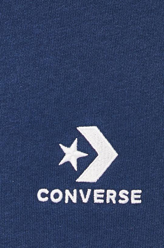 bleumarin Converse - Pantaloni scurti