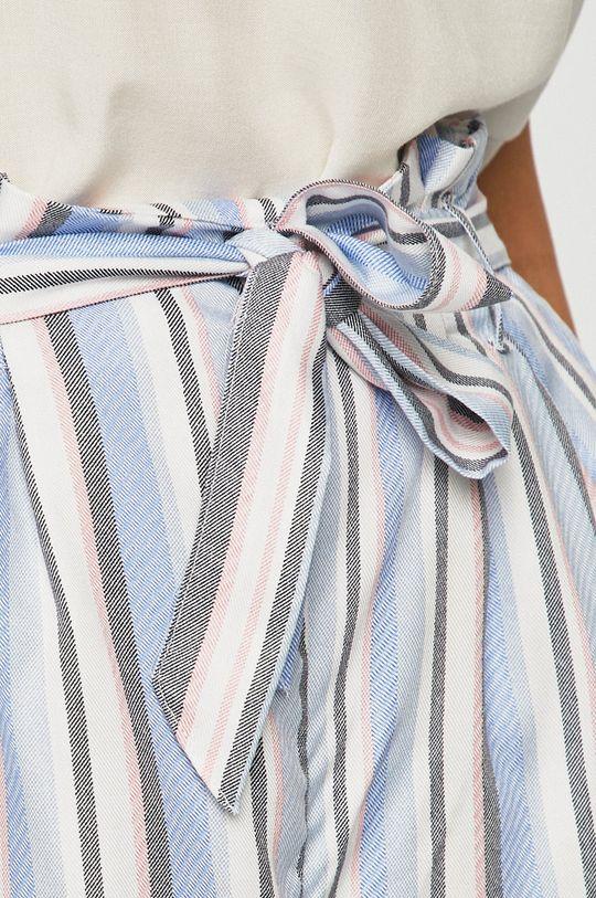 multicolor Tally Weijl - Pantaloni scurti