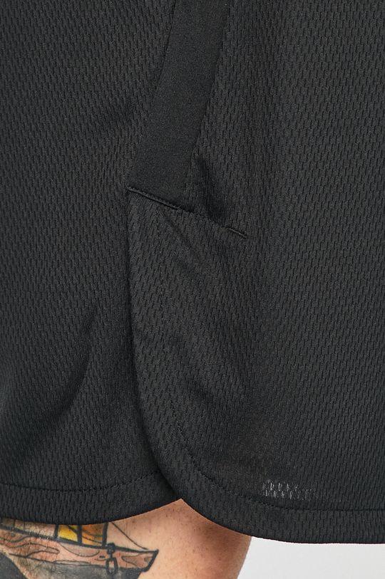 Nike - Kraťasy Pánský