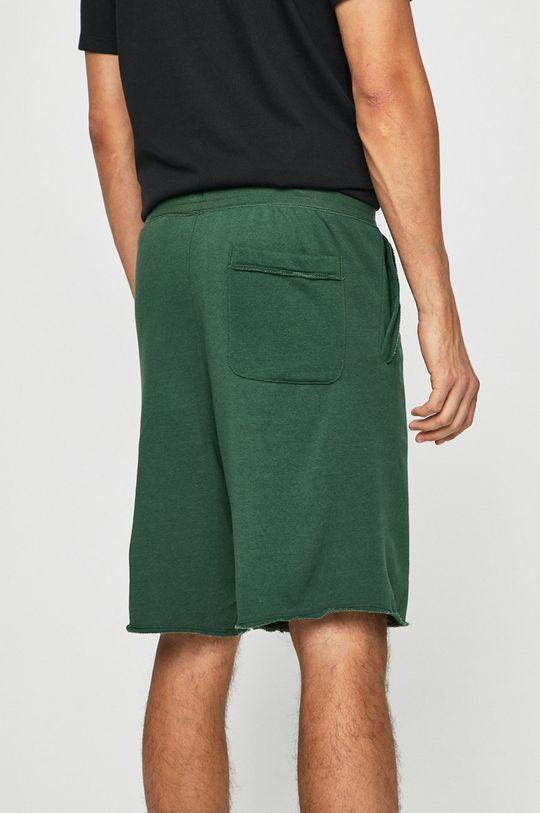 Nike Sportswear - Kraťasy  Hlavní materiál: 58% Bavlna, 17% Polyester, 25% Viskóza Podšívka kapsy: 100% Bavlna