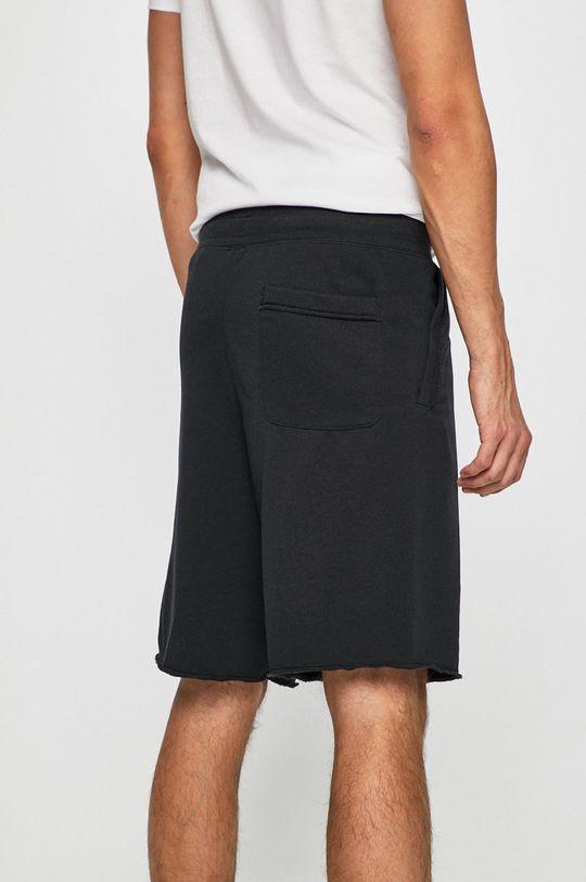 Nike Sportswear - Kraťasy černá