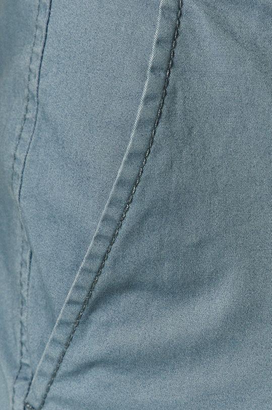 Selected - Pantaloni scurti De bărbați
