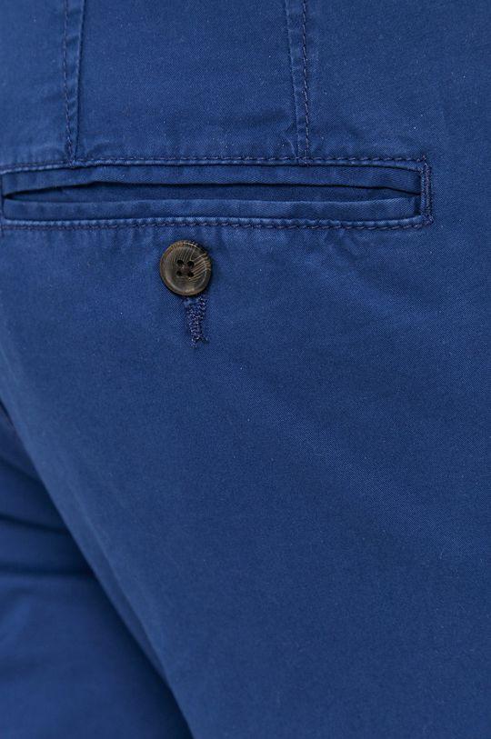 modrá Selected - Kraťasy 16065685