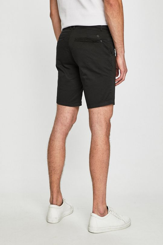 Casual Friday - Pantaloni scurti 98% Bumbac, 2% Elastan