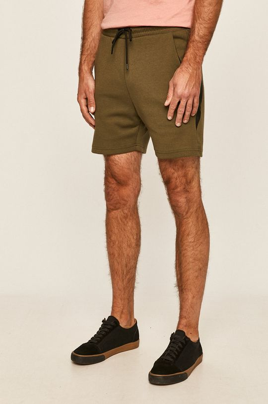 masiliniu Jack & Jones - Pantaloni scurti De bărbați
